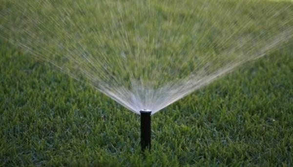 Artioli Termoidraulica Piubega impianti irrigazione