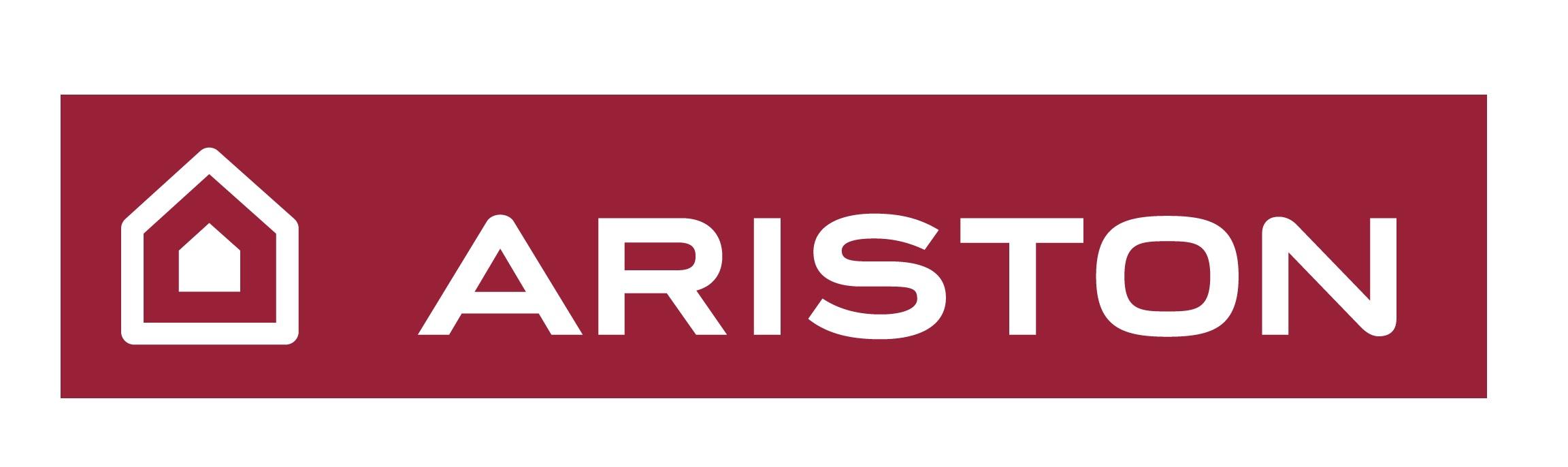 ARISTON RIFATTO