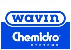 CHEMIDRO2