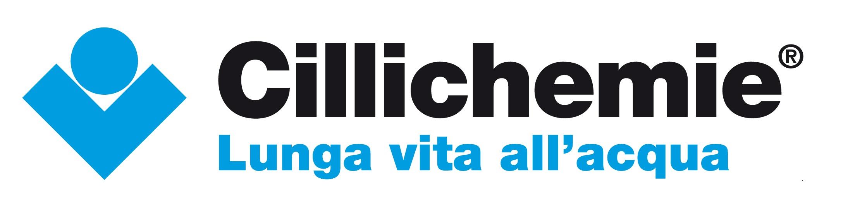 chillichemie