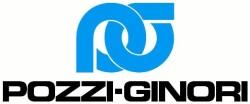 pozziginori1