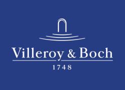 villeroy e boch